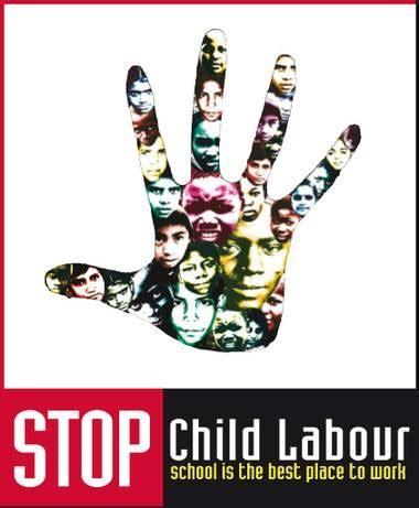 Child Labor free essay sample - New York Essays