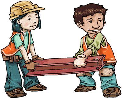 Africa child labor Essay - 844 Words Major Tests